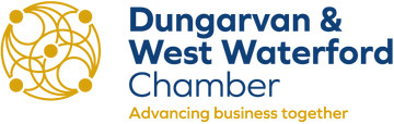 Dungarvan & West Waterford Chamber