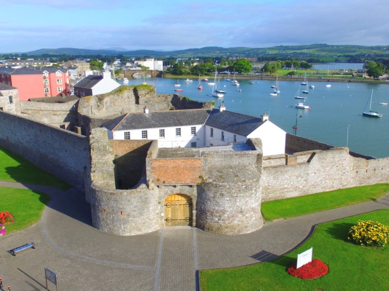 THE BEST Nightlife in Dungarvan - Tripadvisor