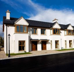 The Park Hotel Holiday Homes