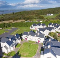 An Seanachaí Self Catering Holiday Cottages